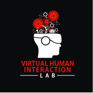 Virtual Human Interaction Lab